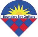 BBQG Logo