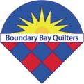 Boundary Bay Quilters' Guild